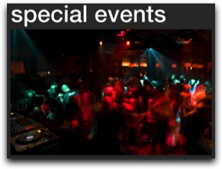 DJ Superdave Events Kelowna